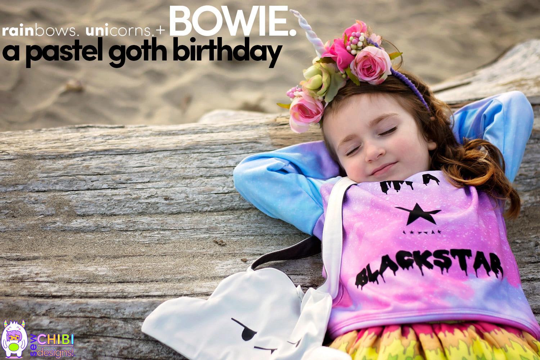 sephira-birthday-pastel-goth-and-bowie-4-header.jpg