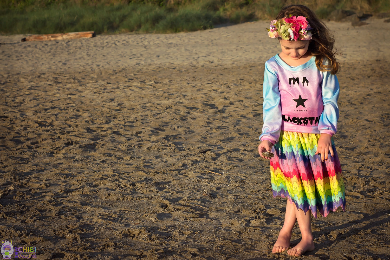 sephira-birthday-pastel-goth-and-bowie-10.jpg