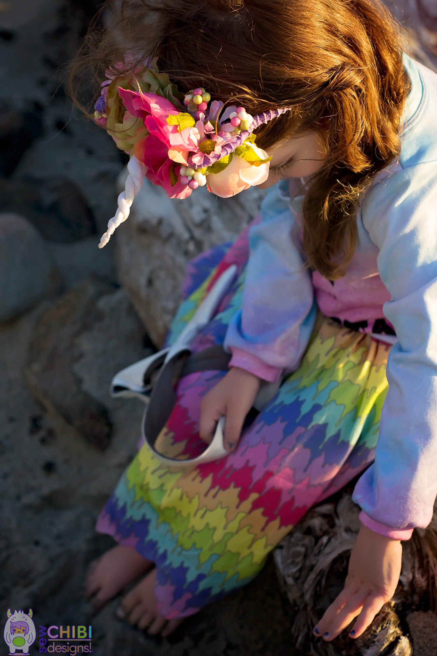 sephira-birthday-pastel-goth-and-bowie-19.jpg