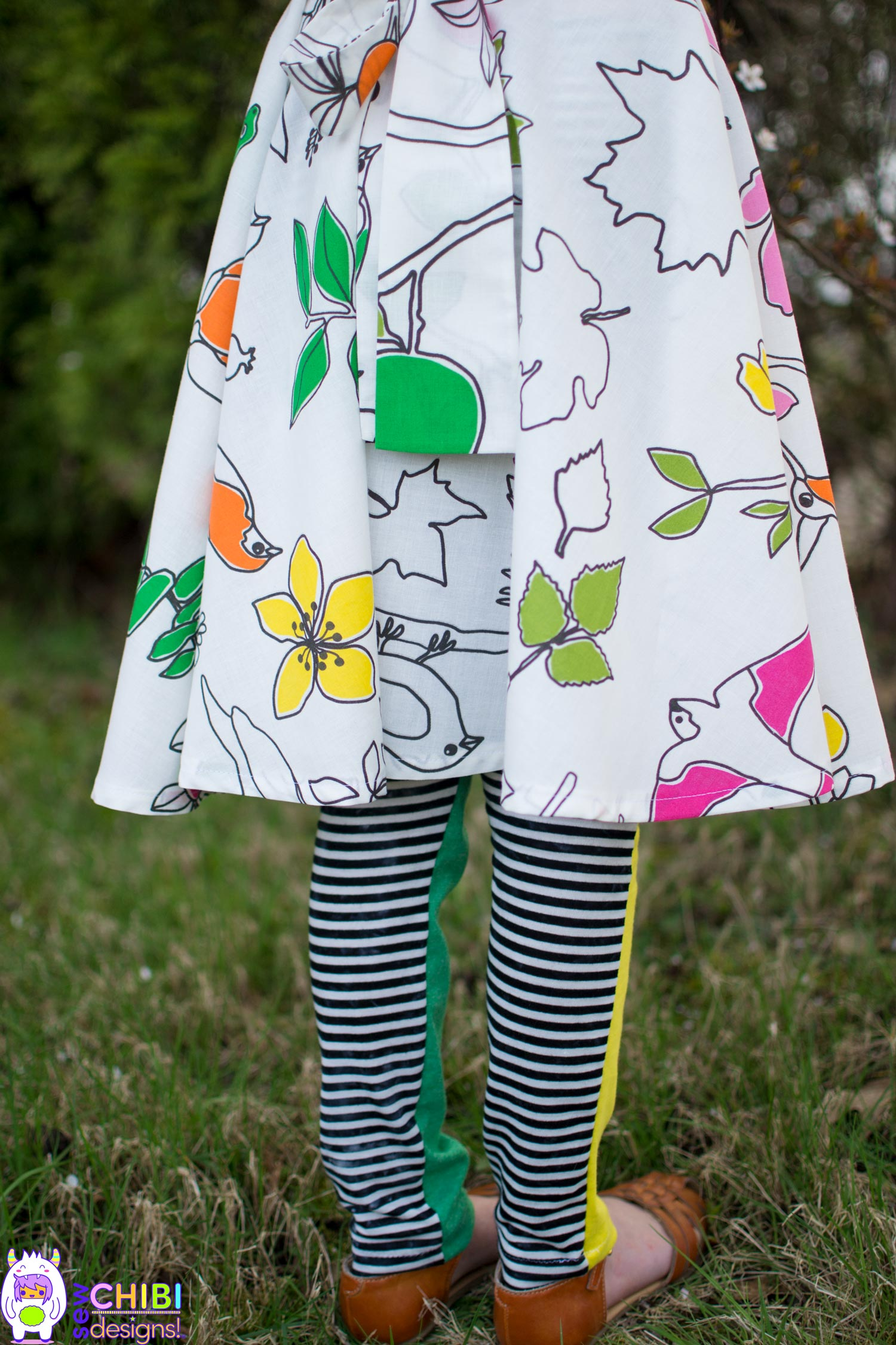 Urban-Faerie-2-by-Sew-Chibi-Designs-for-Polina-Dress-and-Wild-and-Free-Lounge-Pants-PDF-Patterns.jpg