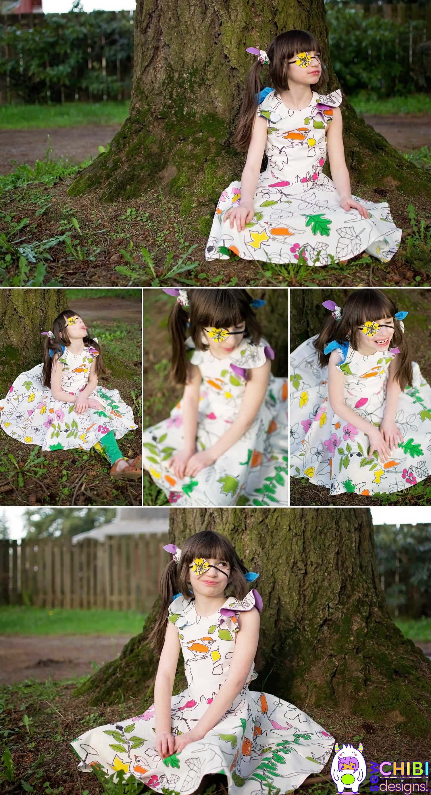 Urban-Faerie-3-by-Sew-Chibi-Designs-for-Polina-Dress-and-Wild-and-Free-Lounge-Pants-PDF-Patterns.jpg