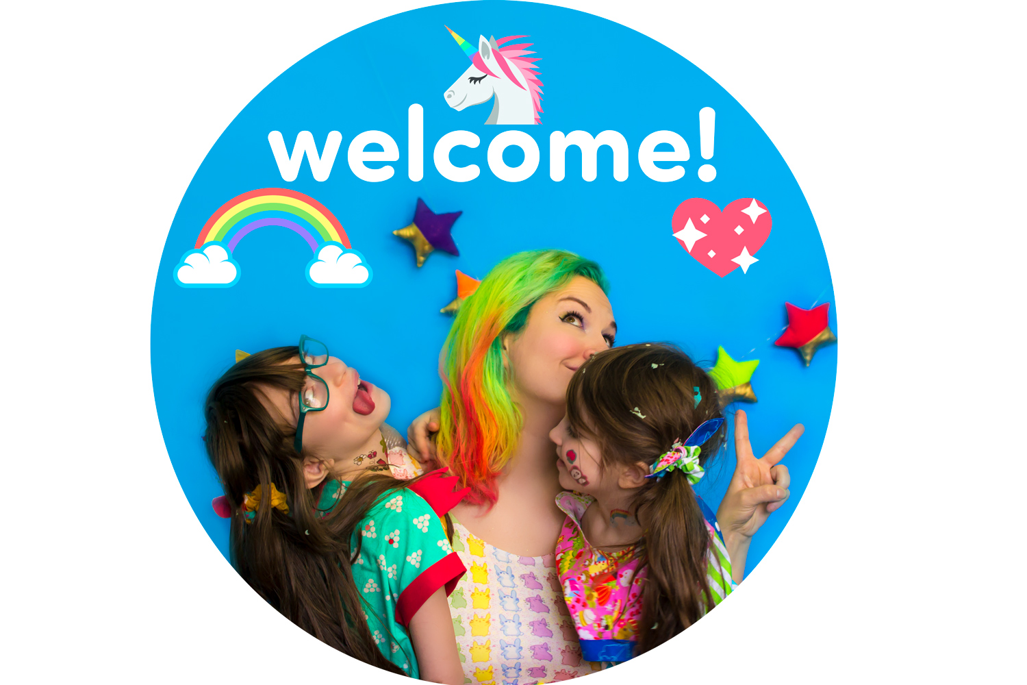 YAY! You're here!  I'm so happy! I'm Kat!  This is my little pattern shop  as well as the place where I share all of my sewing projects, chibi cosplay fashion, and DIY/tutorials! Everything around here is action-packed with color, silliness, and tons of kawaii stuff!  Let's go on an adventure together!