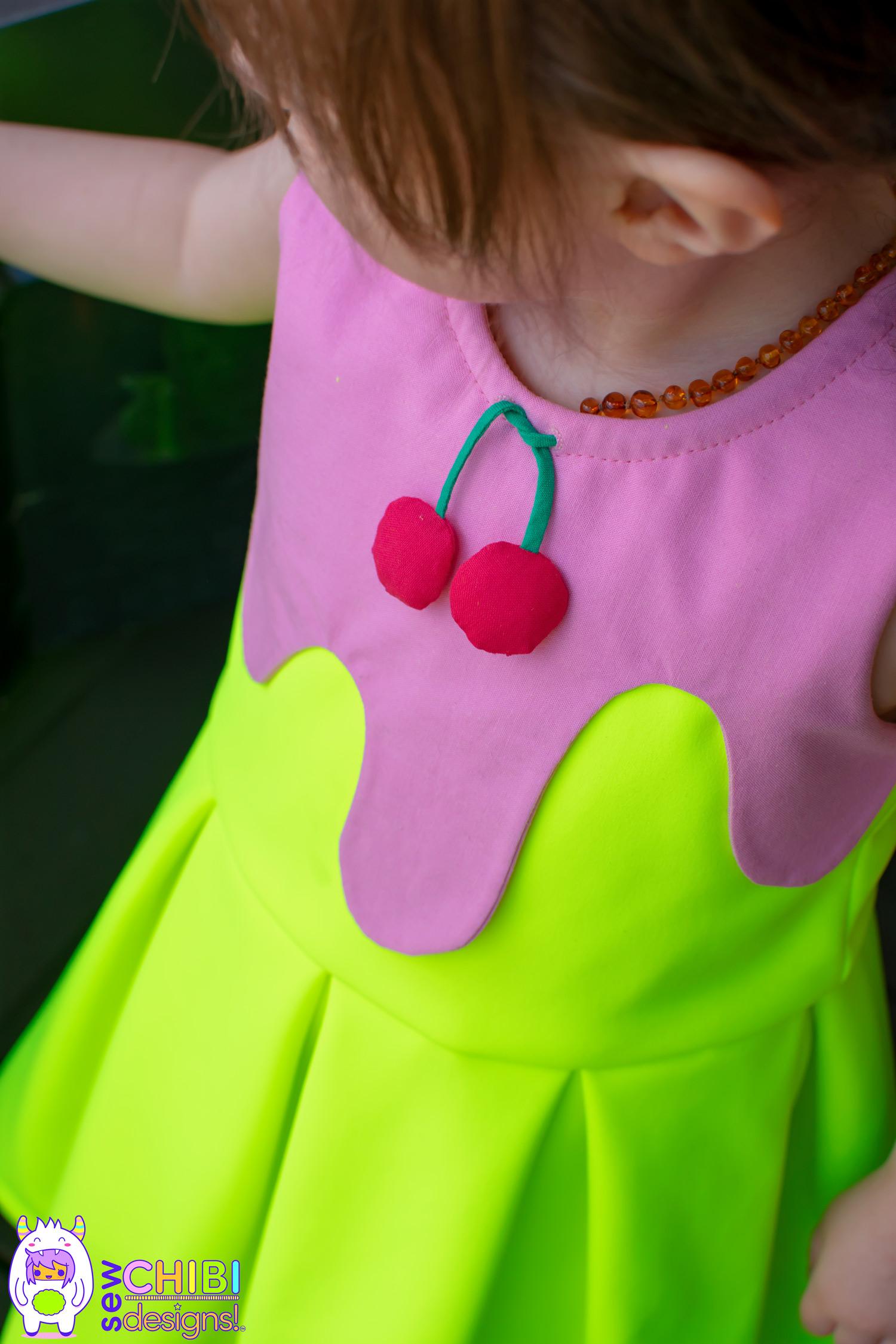 Sew-Chibi-Designs-Sew-Your-Stash-Ice-Cream-and-Sundays-4.jpg