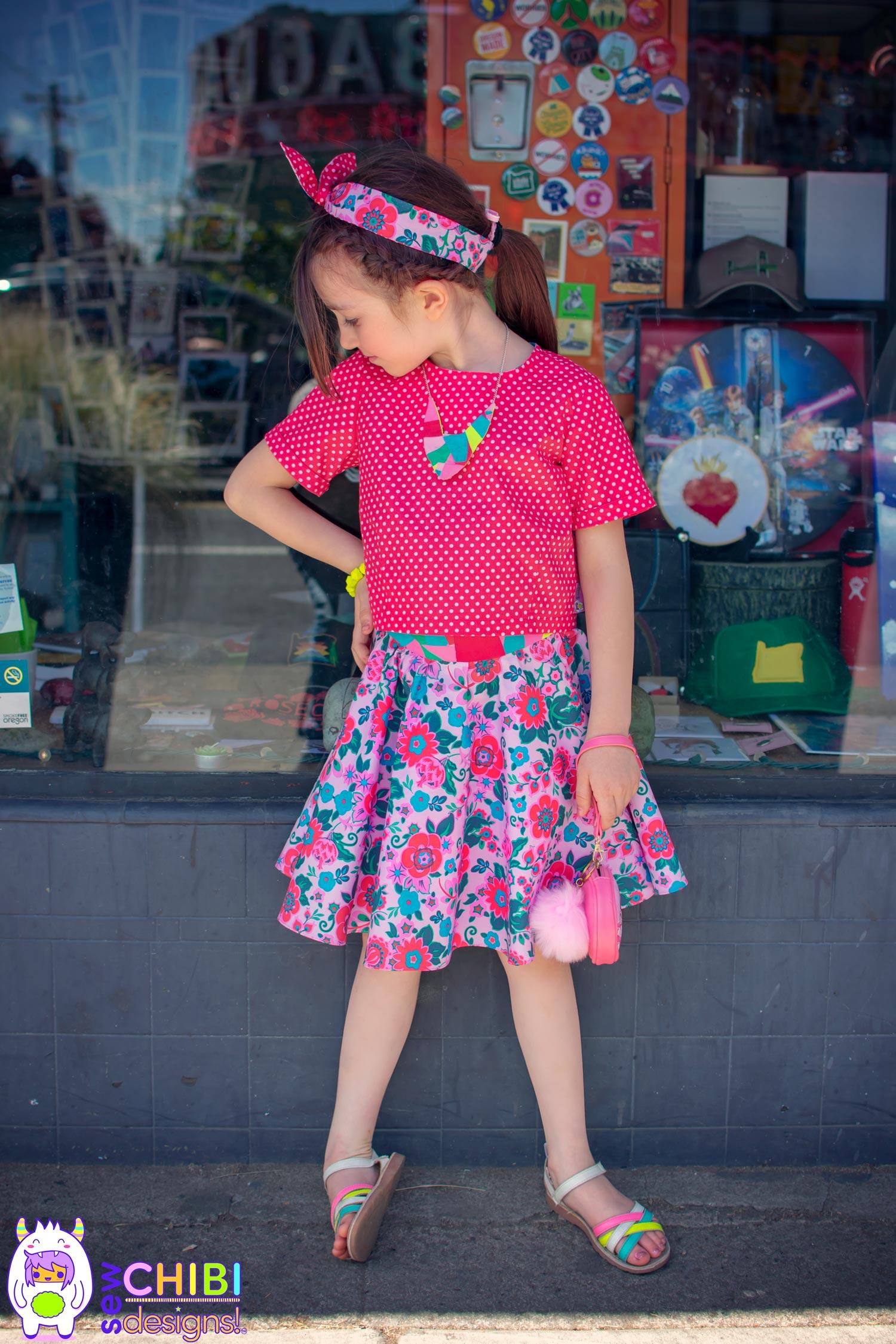 Sew-Chibi-Designs-Sew-Your-Stash-Ice-Cream-and-Sundays-18.jpg