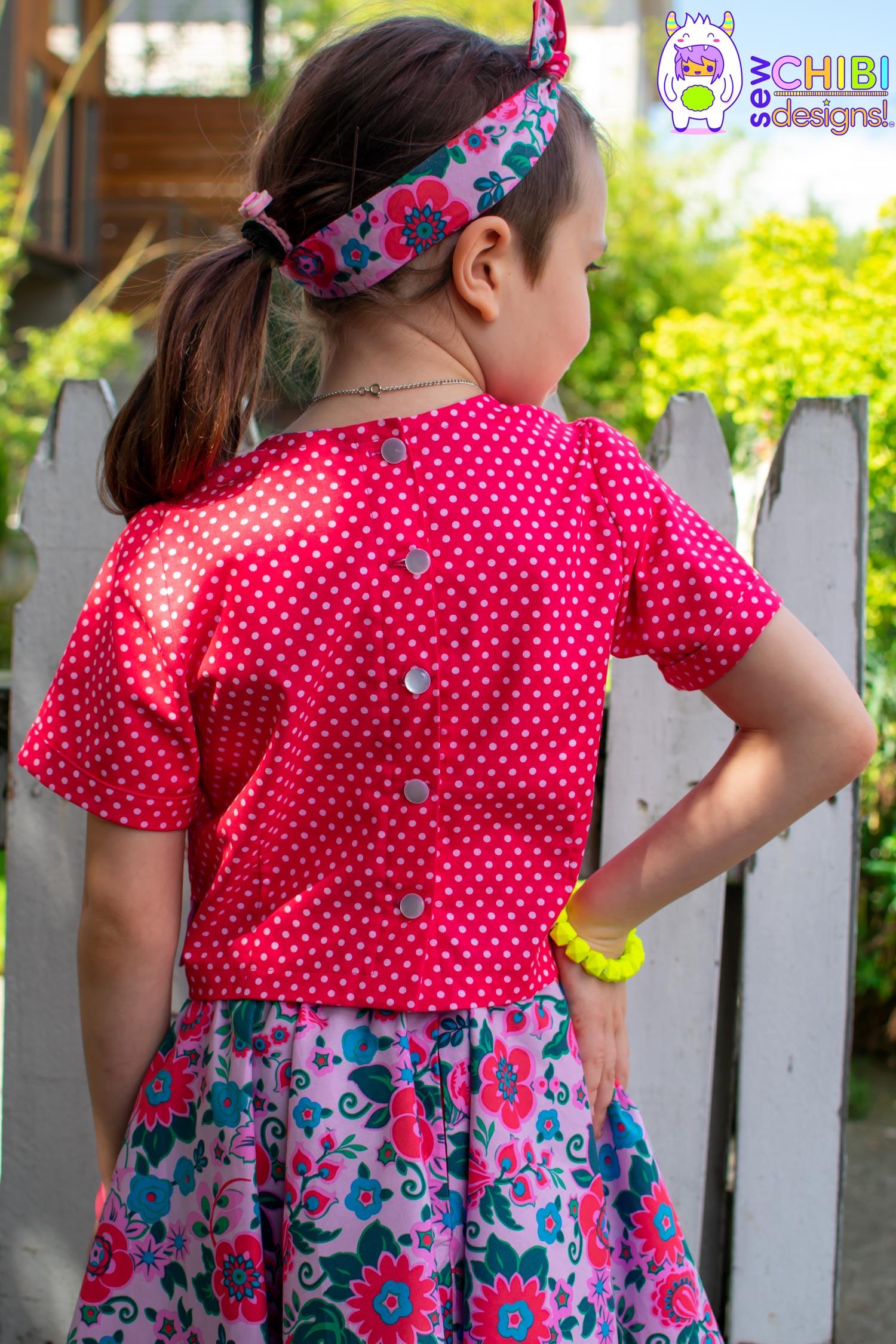 Sew-Chibi-Designs-Sew-Your-Stash-Ice-Cream-and-Sundays-1.jpg