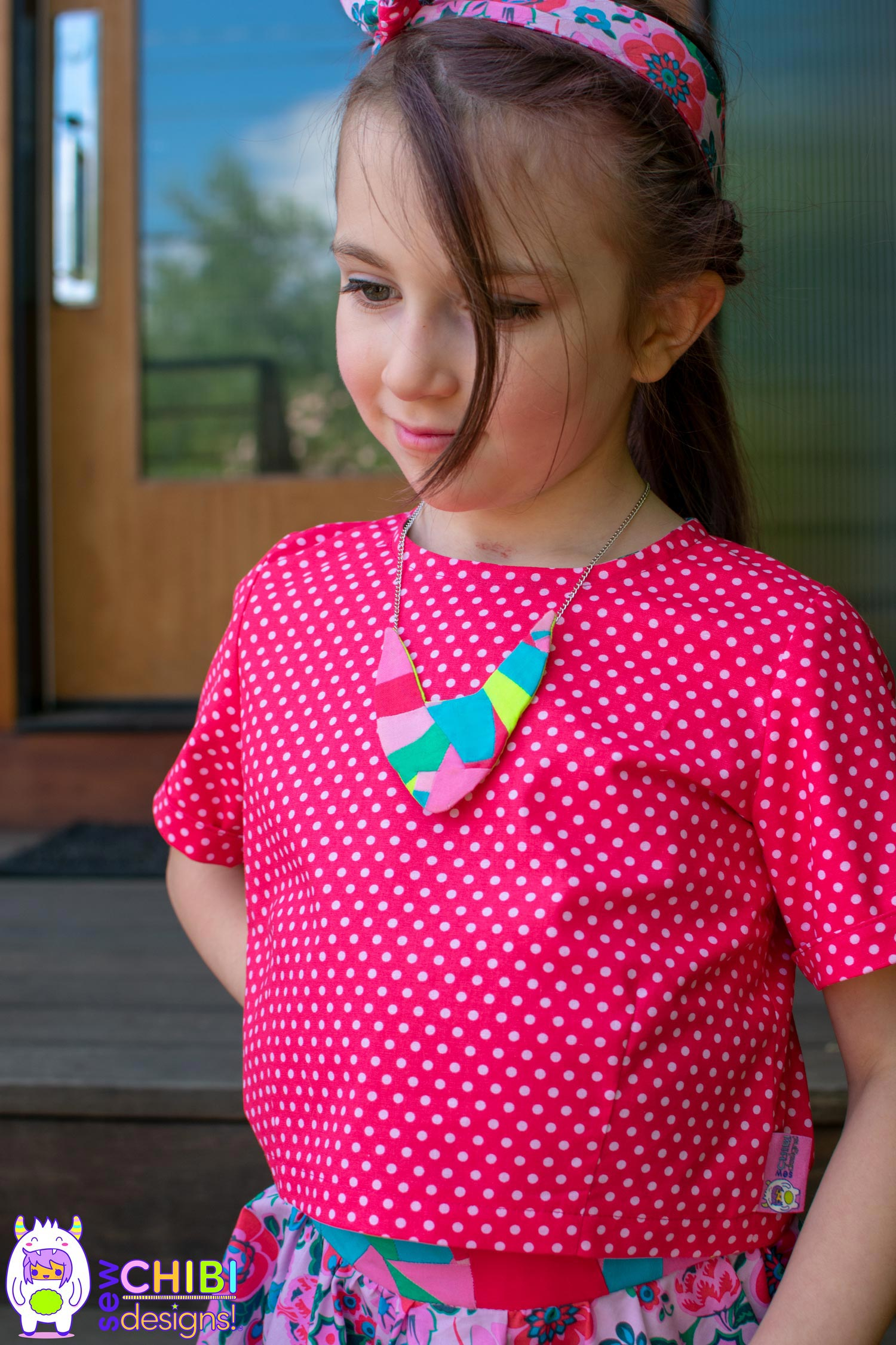 Sew-Chibi-Designs-Sew-Your-Stash-Ice-Cream-and-Sundays-19.jpg