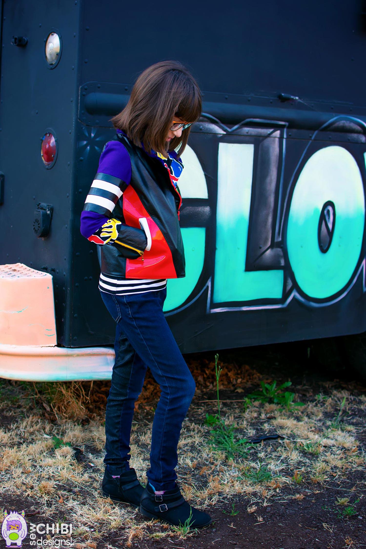 moto-jacket-by-sew-chibi-designs-17.jpg