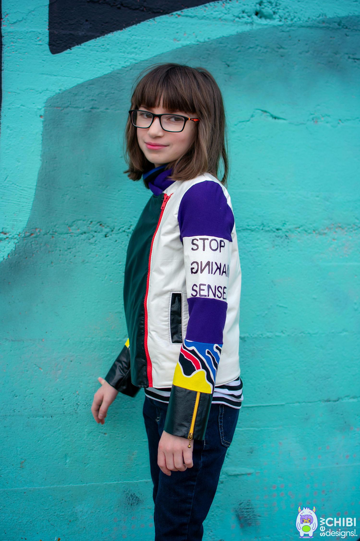 moto-jacket-by-sew-chibi-designs-9.jpg