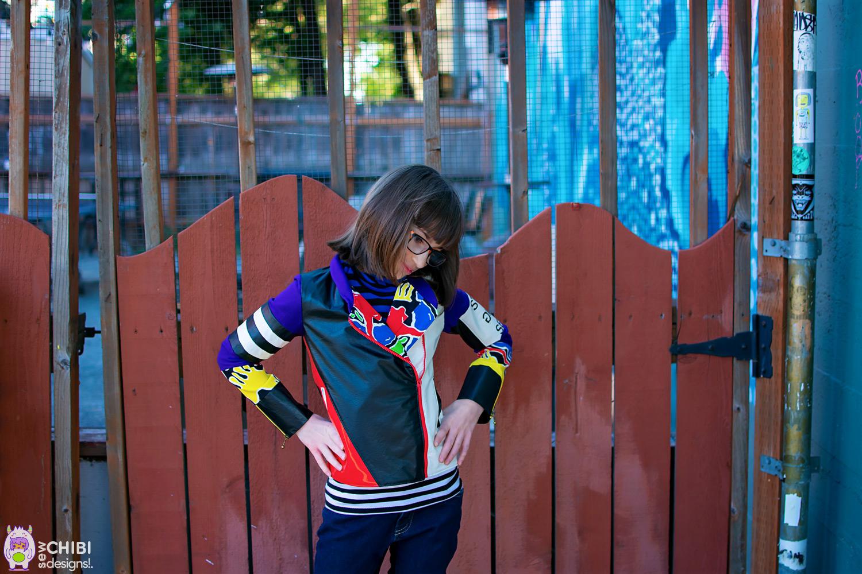moto-jacket-by-sew-chibi-designs-24.jpg