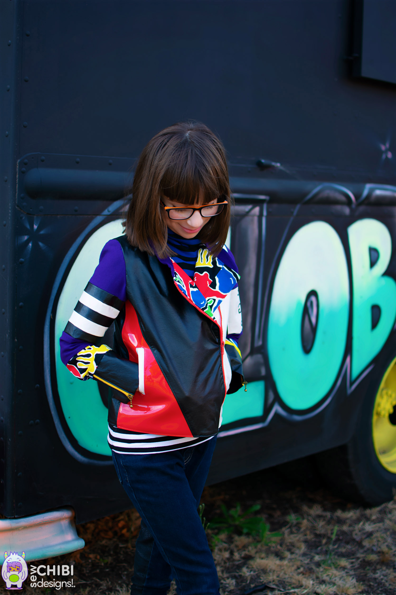 moto-jacket-by-sew-chibi-designs-18.jpg
