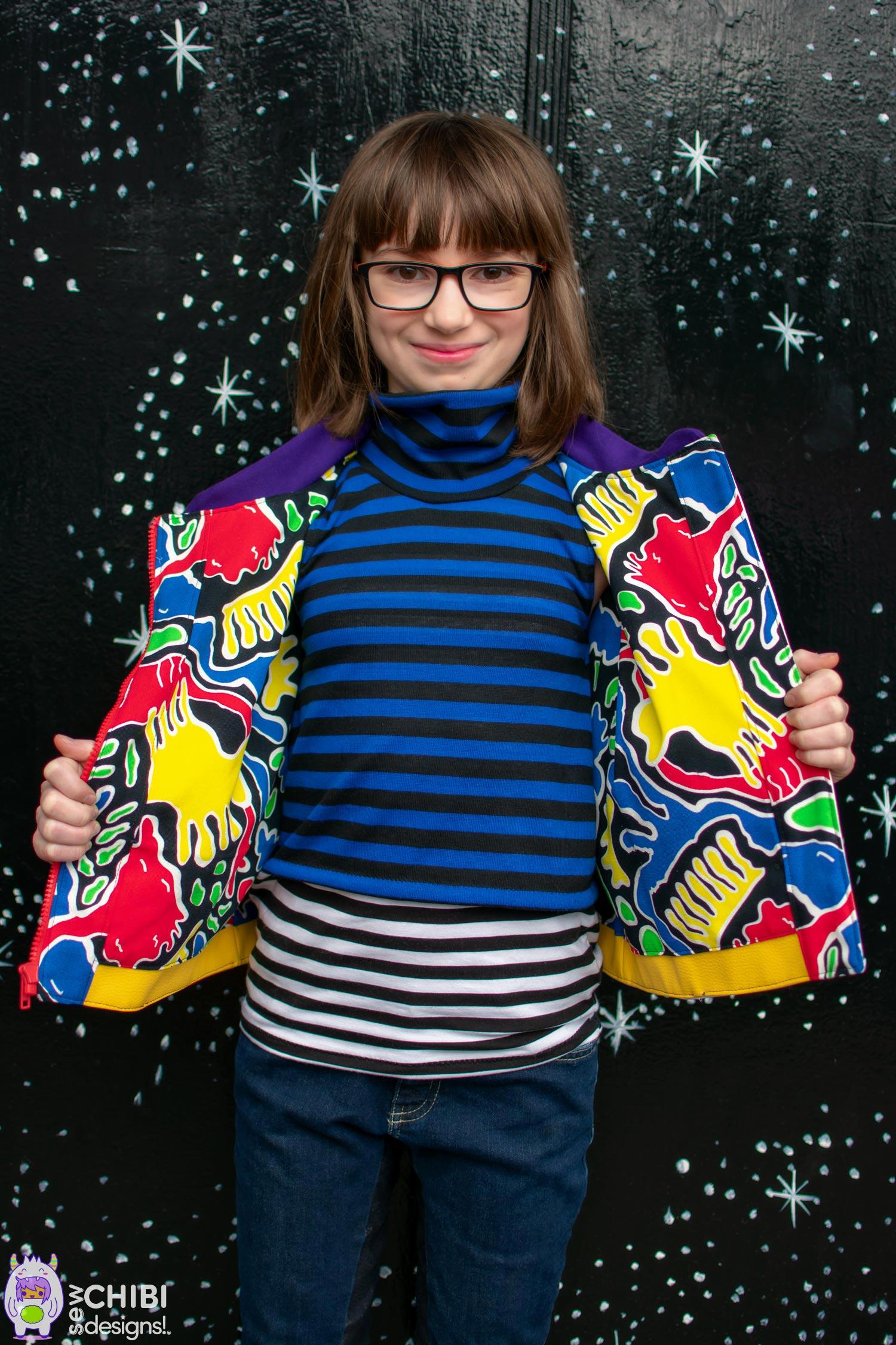 moto-jacket-by-sew-chibi-designs-12.jpg