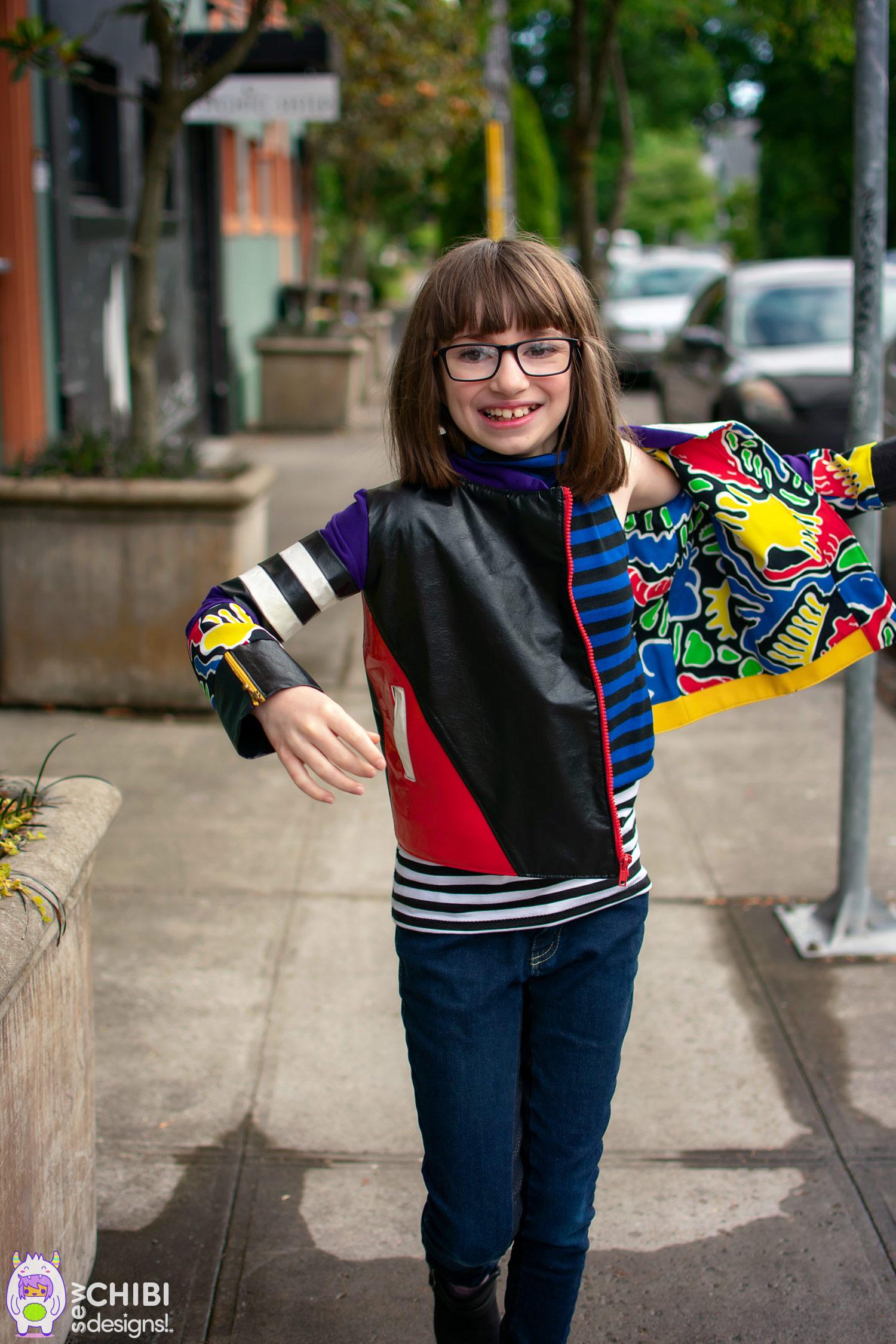 moto-jacket-by-sew-chibi-designs-13.jpg
