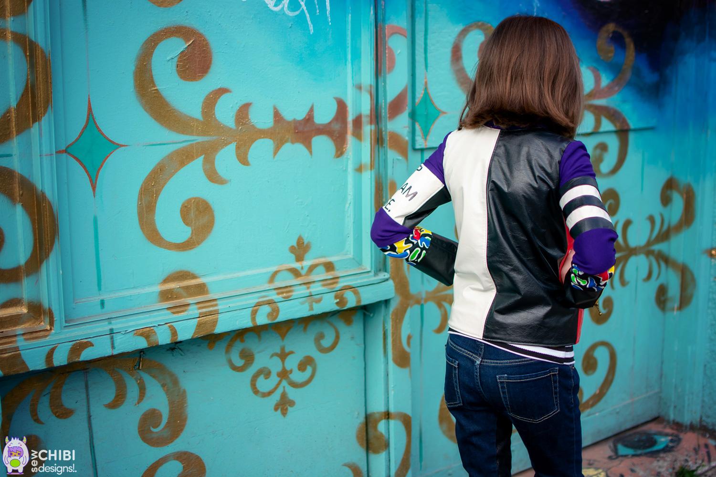 moto-jacket-by-sew-chibi-designs-5.jpg
