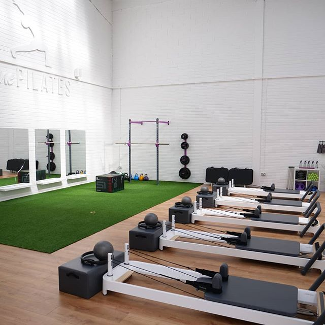 Hiring  Salary €40,000 - €50,000 (we want the right candidate and are willing to pay for it)  40 hour work week  Chartered Physiotherapist and pilates instructor  If you want to work in an environment where we encourage education and change then work for us.  Email tc.physiotherapy@gmail.com if you have any queries we would love to hear from you.