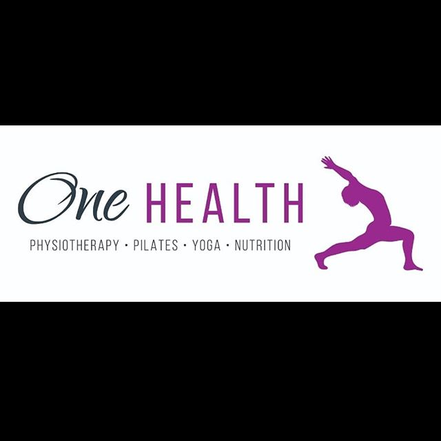 Changes  On the 18th october TC Physiotherapy is changing its name to OnePhysiotherapy under the umbrella of OneHEALTH.  We are adding more services in the new year OneYoga and OneNutrition to give our clients what they want.  We are going to be solidifying our pages TC Physiotherapy and onepilates to bring it all together  OneHEALTH is YourHEALTH