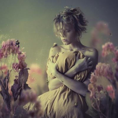 floweressencedreamwork.jpg
