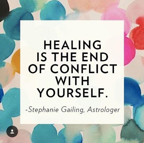 healerspodcast.jpg
