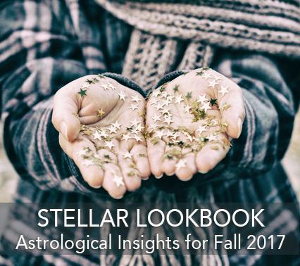 stellar lookbook 6.jpg