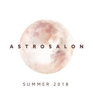 astrosalon_2018_Summer.png