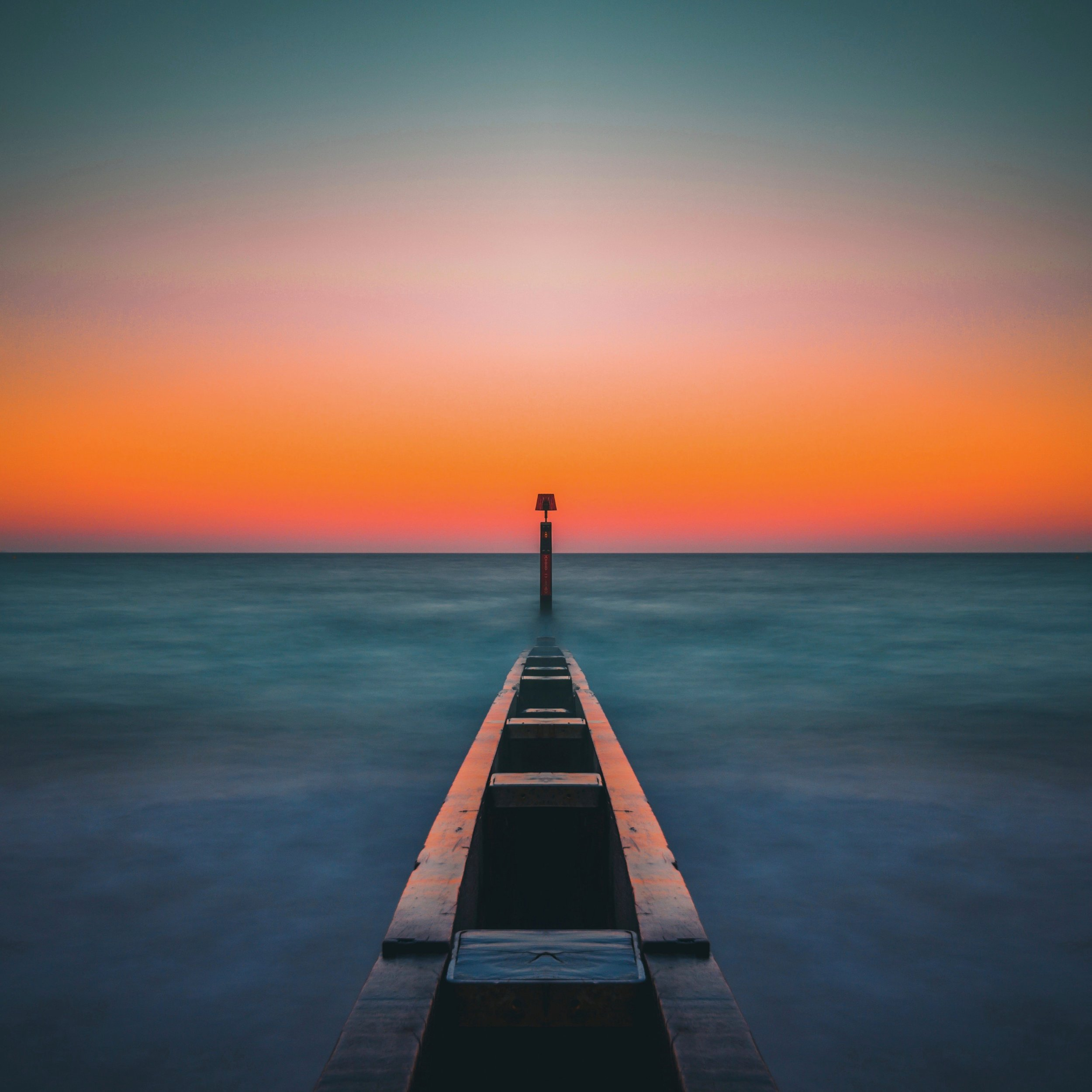 Photo by Zak Elley via Unsplash