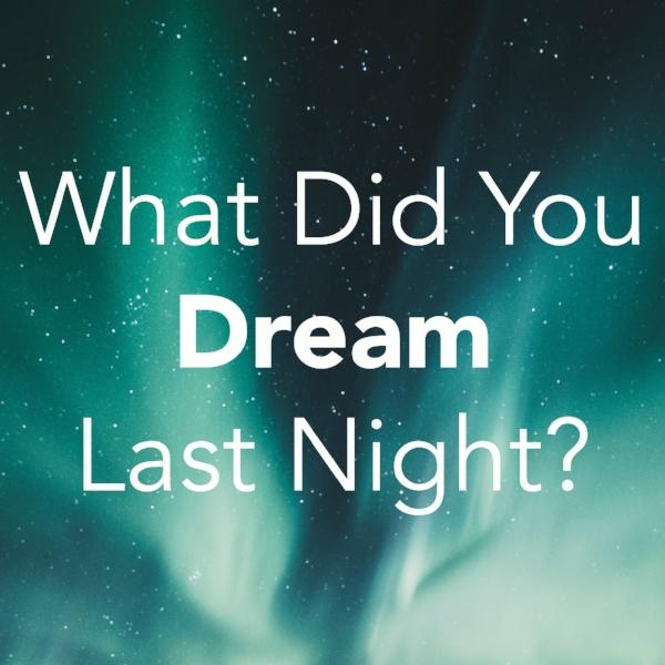 dream 5-28_1.jpg
