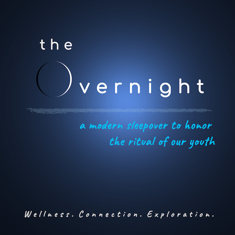 The Overnight Social Post Sq Key Words1.jpg