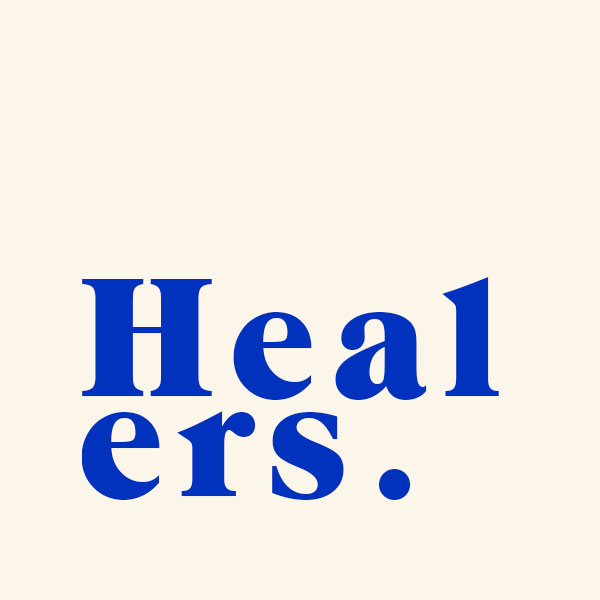 healers-logo-fcf6ea.jpg