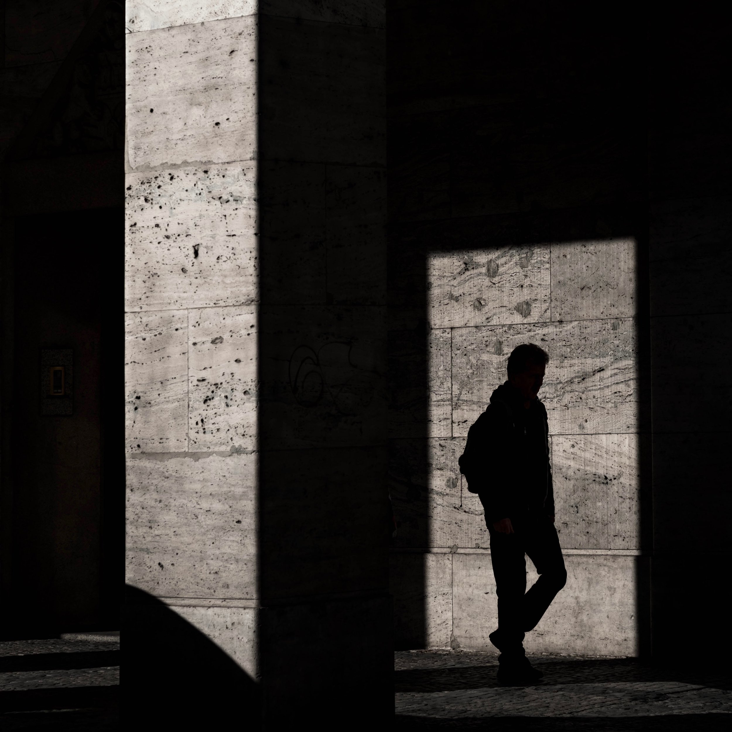 Photo by Rene Bohmer via Unsplash