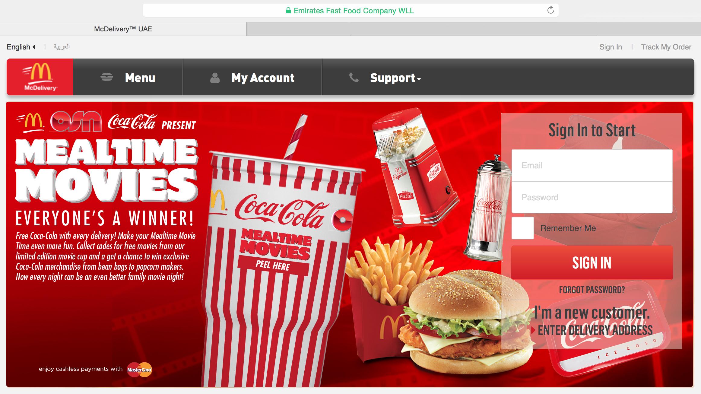 MM_website.jpg