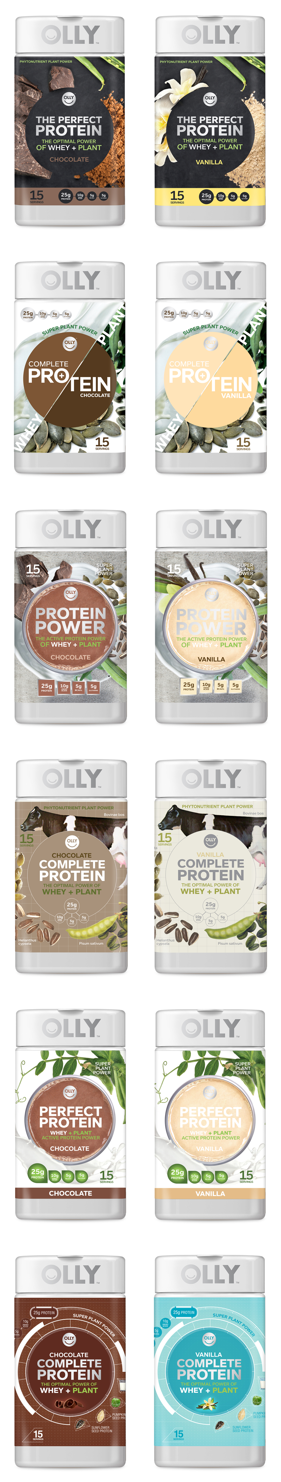 OLLY_cleanprotein.jpg
