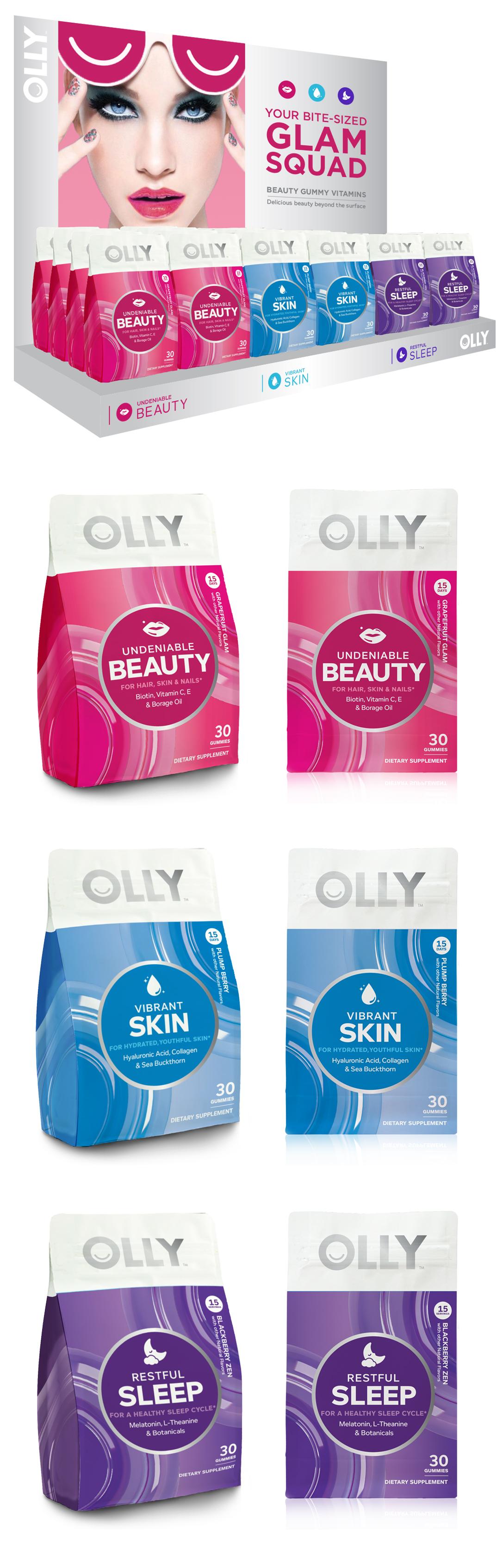 OLLY_beautypouches.jpg