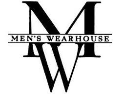 MensWHouse.jpg