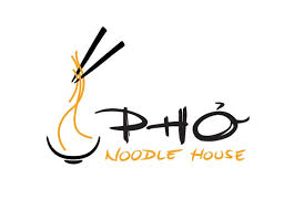 HousePho.jpg