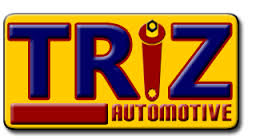 TrizAuto.jpg