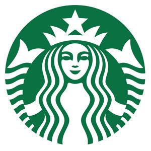 Starbucks2.jpg