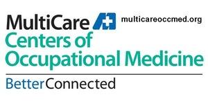 Multicare OM logo.jpg