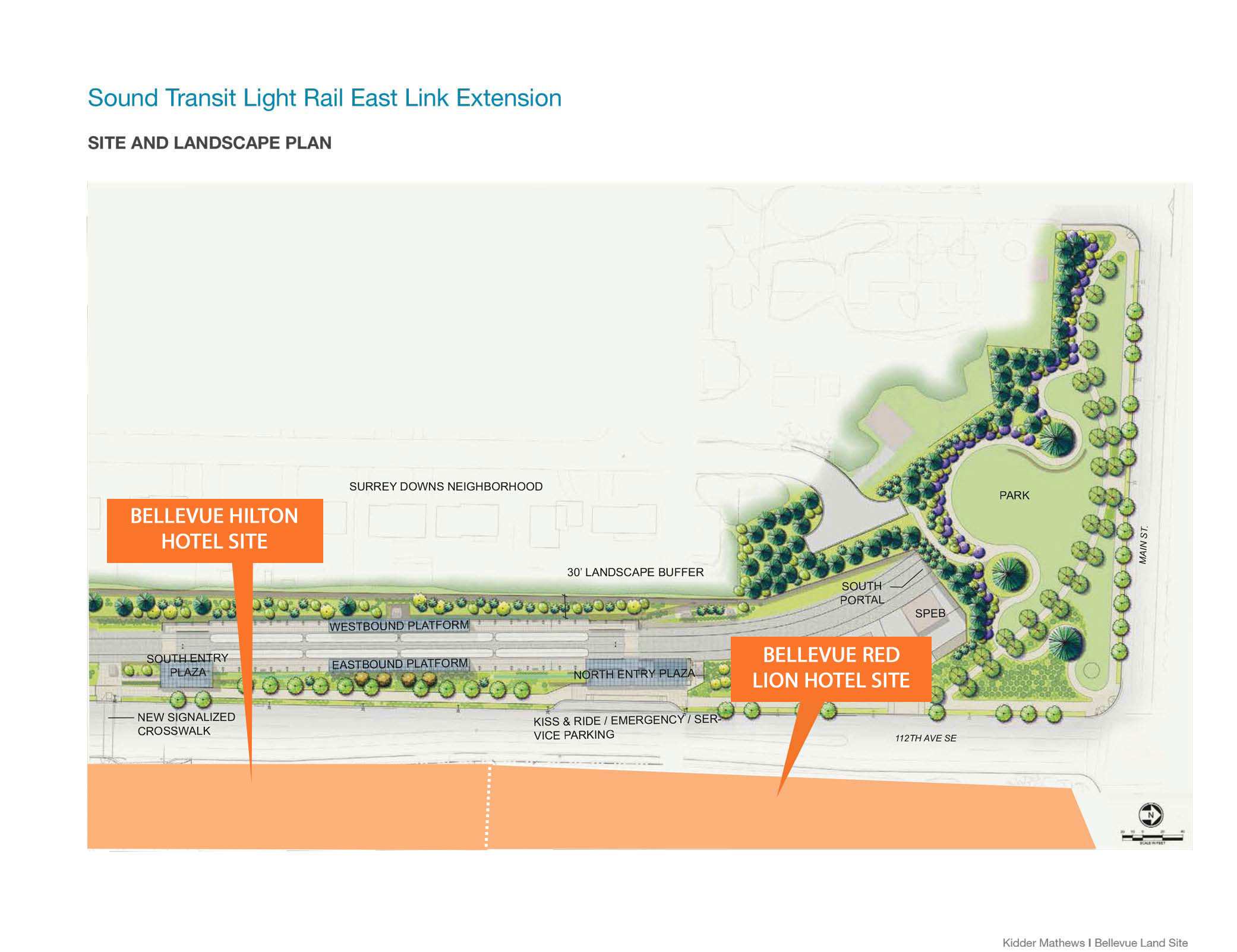 Updated Bellevue-Land-Site-light-rail-3.jpg