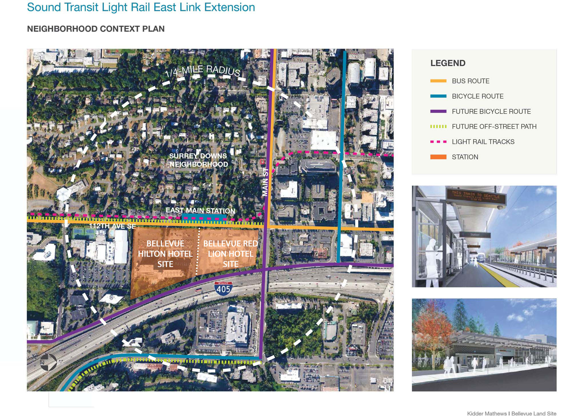 Updated-Bellevue-Land-Site-light-rail-2.jpg