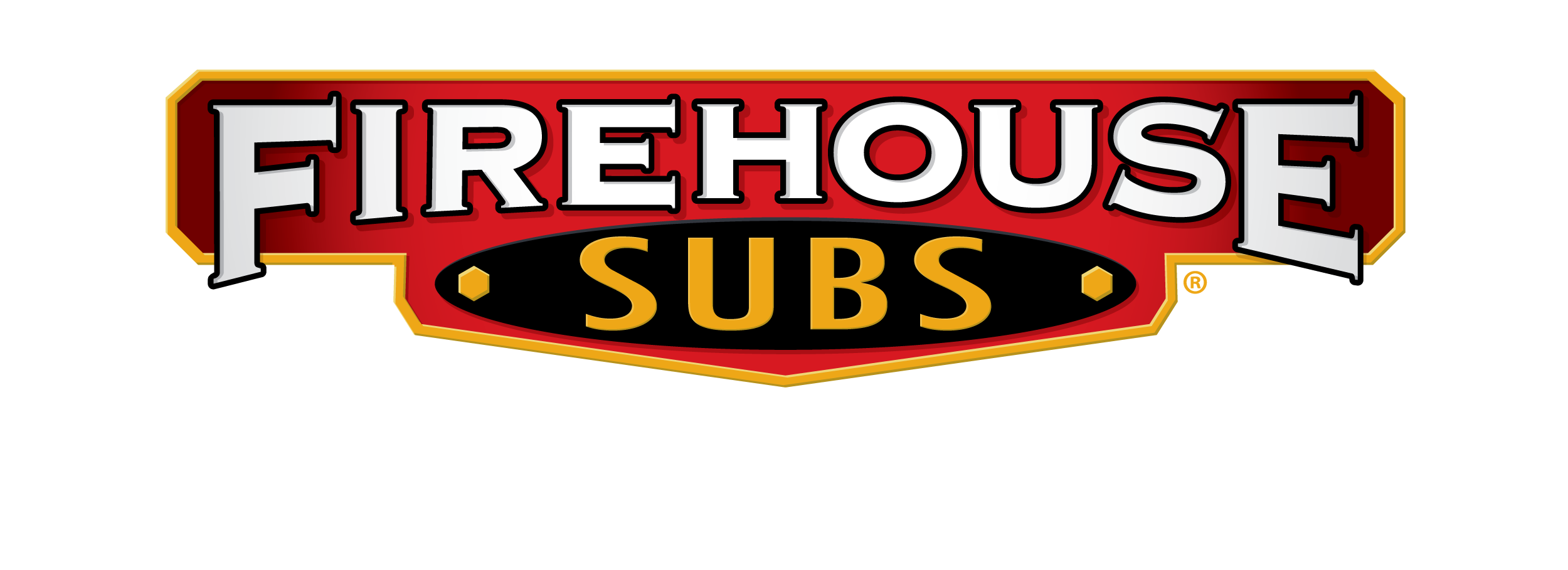 Firehouse Subs.png