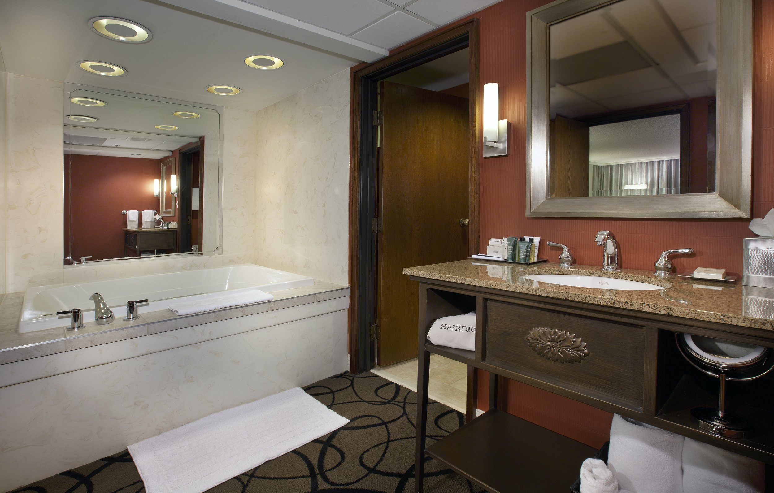 Parlor Suite Bathroom.JPG