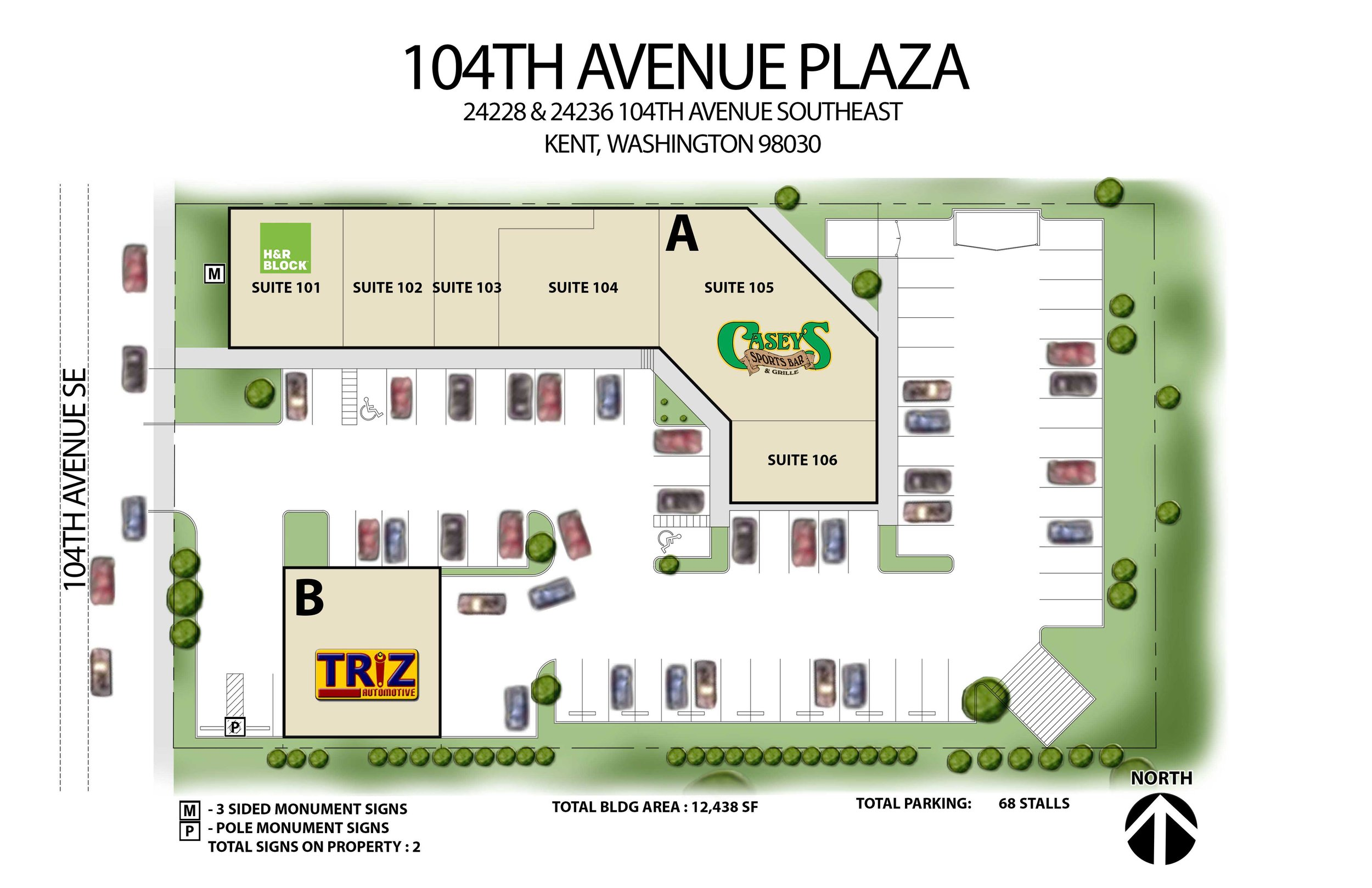 104TH-Avenue-Plaza-11-2-2017.jpg