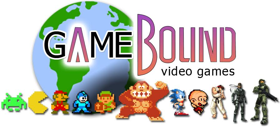 Gamebound logo.jpg