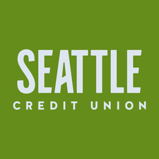 Seattle Credit Union.png