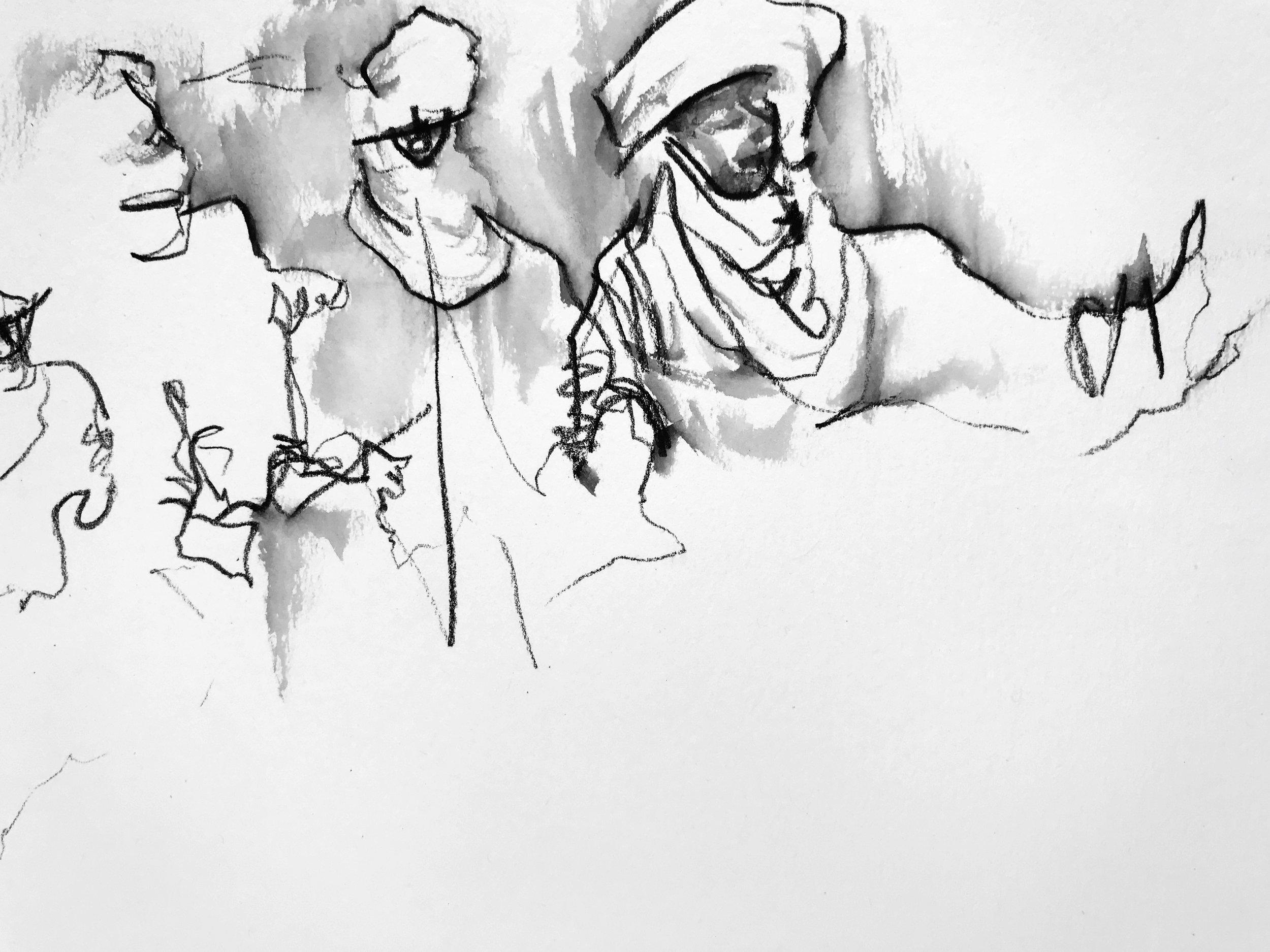 Tinariwen 2.jpg