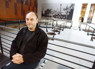 Jose Luis Yela