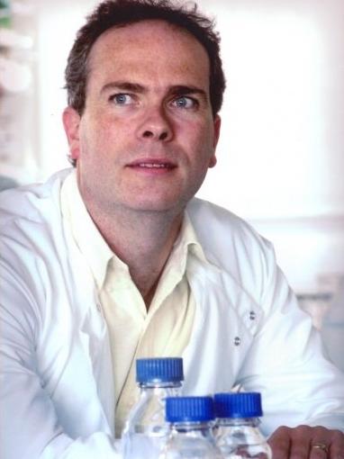 Richard_Farragher_Regueifas_ciencia.JPG