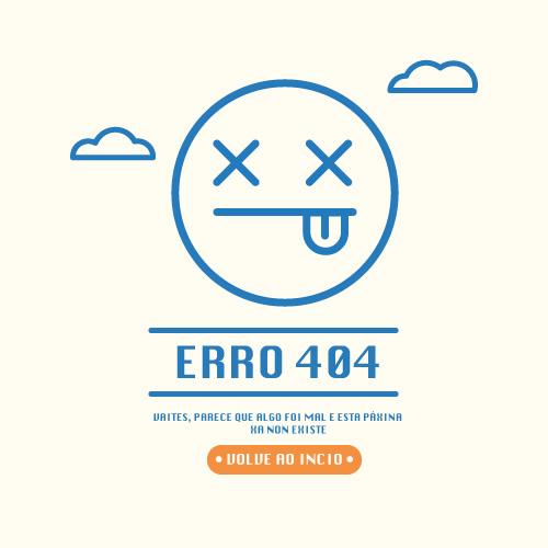 ERROR-404.jpg