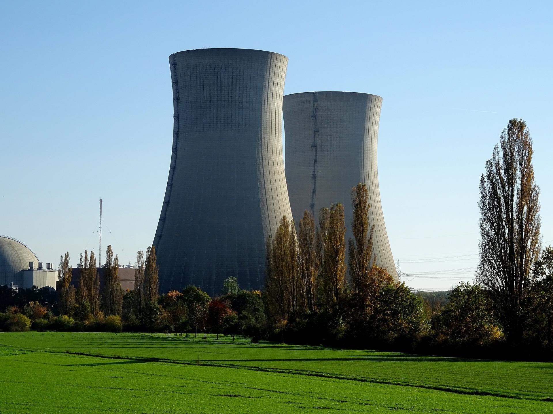 Regueifas_nuclear_Santiago.jpg