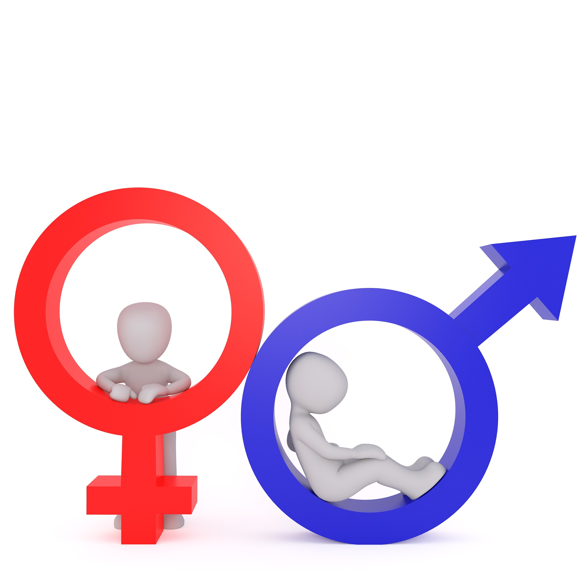 gender_Regueifas.jpg