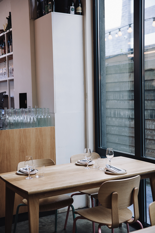 maria-bell-photography-guardian-feast-bright-restaurant-5.jpg
